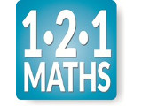 121 Maths Bournemouth
